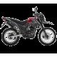 TTR 200