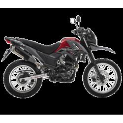AKT TTR 200