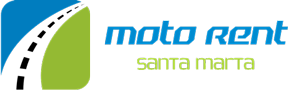 motorentsantamarta.com